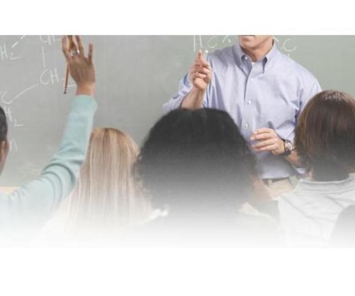 Clases de apoyo para Primaria, Eso, Bachillerato y FP: Servicios y clases de Academia Juana Calanda