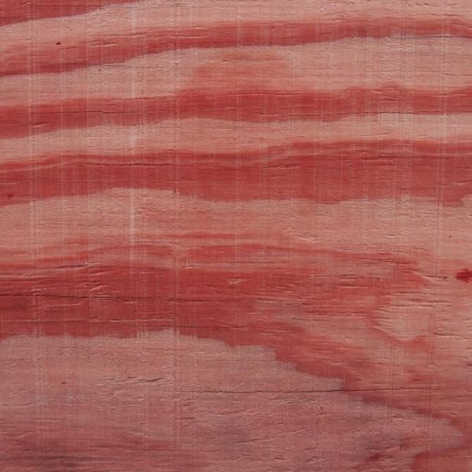 Las propiedades de la madera de castaño
