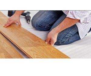 Todos los productos y servicios de Carpintería y ebanistería : Cocinas y Carpintería Pons