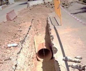 Todos los productos y servicios de Ingeniería civil y obras públicas: Técnicos en Firmes y Obras