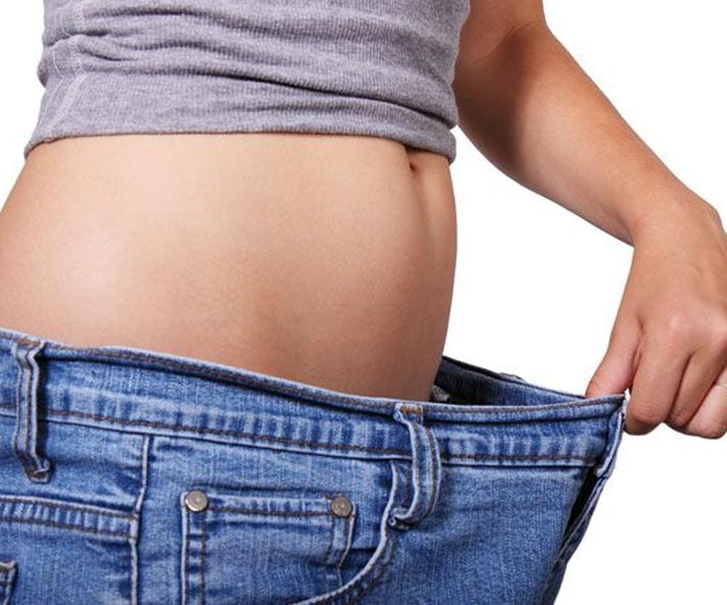 Cuáles son los trastornos alimentarios más frecuentes