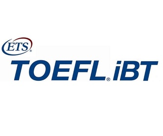 ENGLISH FOR TOEFL iBT®: THE ORAL: Cursos de Oxford School of English - Tembleque