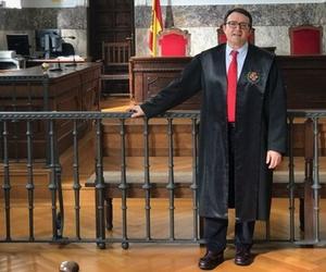Resoluciones judiciales en A Coruña