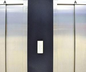 Instaladores de ascensores en Madrid
