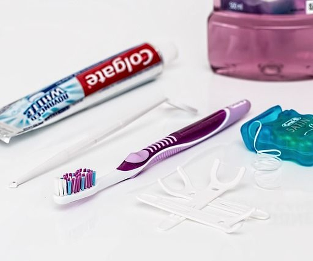 Leyendas urbanas sobre el dentista