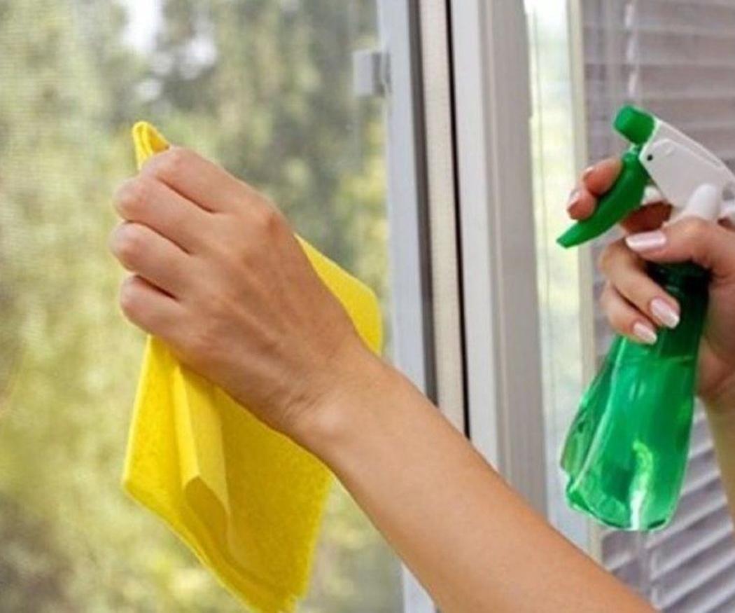 La contratación de empleadas del hogar (II)