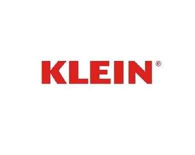 Nuestros colaboradores: Klein