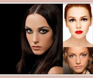 Centro de estética especializado en maquillaje en Oviedo