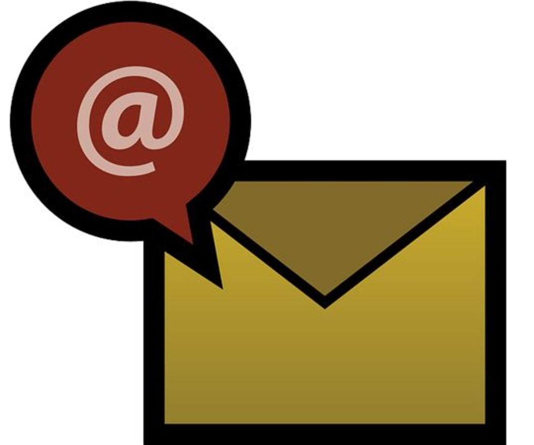 El aumento del comercio electrónico beneficia a las empresas de mensajería