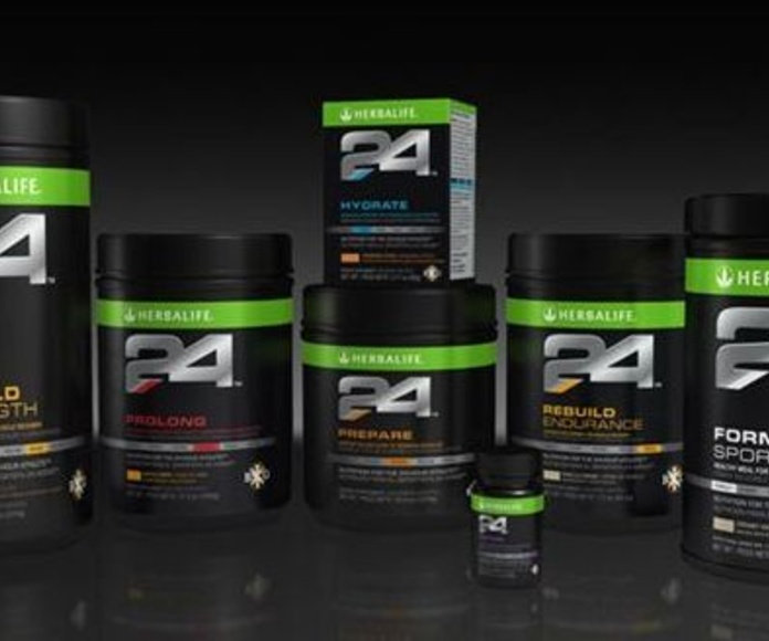 Todos los Productos de H24