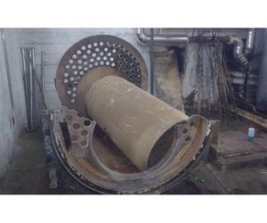 Reparación de calderas en Móstoles