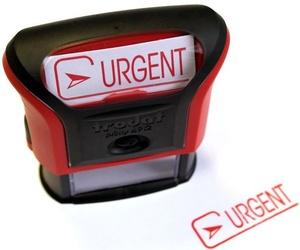 Tipos de envíos urgentes