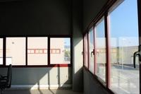 Ventanas practicables de aluminio y PVC: Nuestros productos de Metálicas Copado