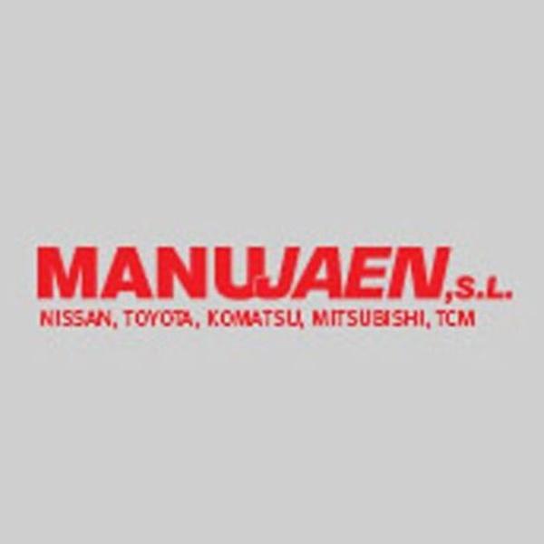 MJ 1959: Productos de Manujaen, S.L.