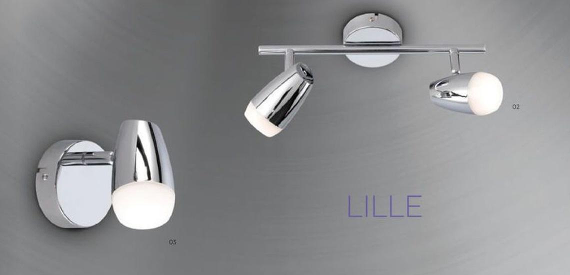 Iluminación led en Gijón para tu vivienda