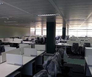 Galería de Limpieza (empresas) en Alcalá de Henares | Val Servicios, S.L.