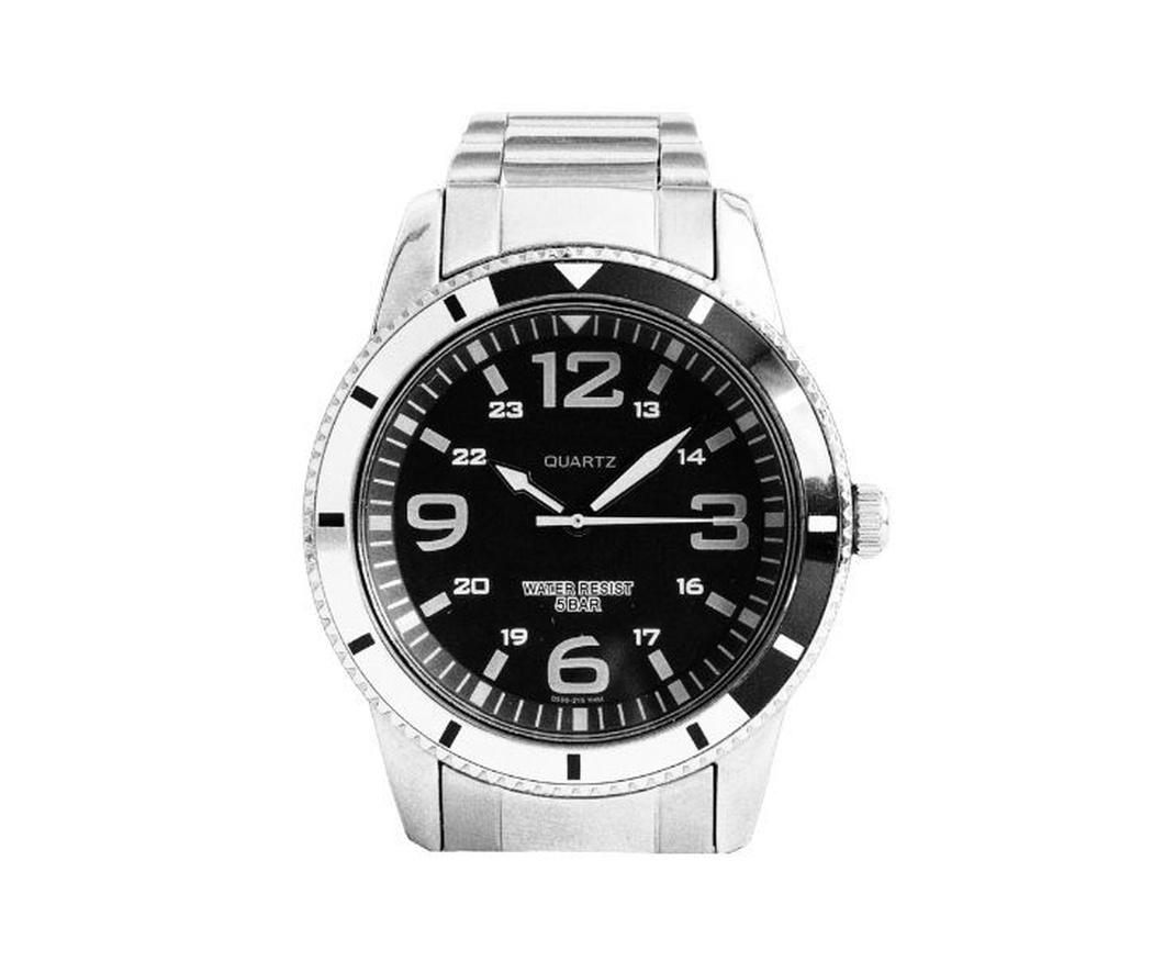 Consejos para evitar que una pila destruya tu reloj de cuarzo