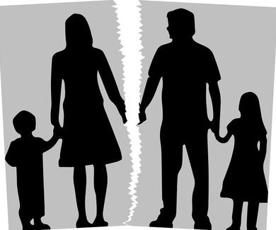 DIVORCIO.- CUSTODIA COMPARTIDA-ULTIMA SENTENCIA DEL TRIBUNAL SUPREMO !!!