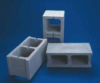 Placas de yeso laminado: Nuestros productos de Placa Depot, S.L.