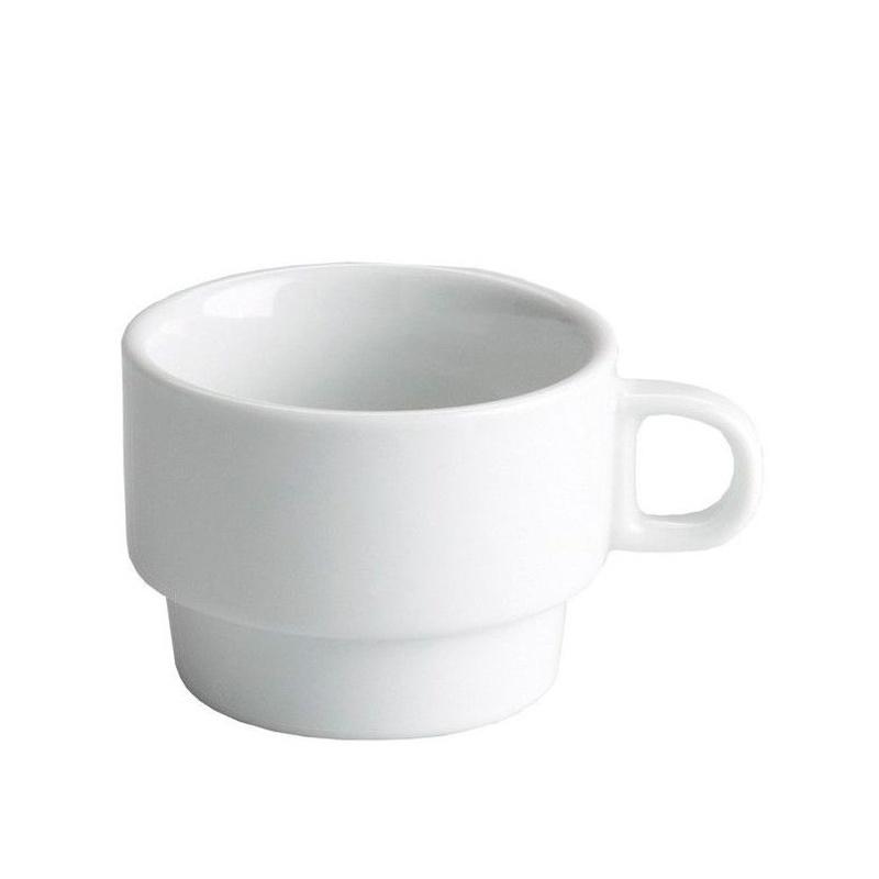TAZA CAFÉ CON PLATO: Catálogo de Jedal Alquileres