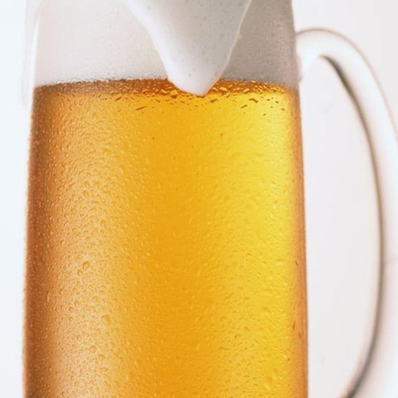 Cerveza: Carta de La Pulpería, S.L.