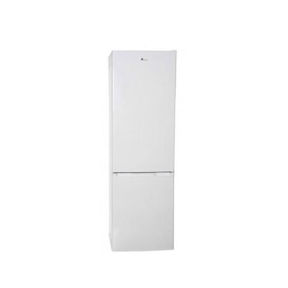 COMBI TELEFAC CO36W 185X60CM A+ ---269€: Productos y Ofertas de Don Electrodomésticos Tienda online