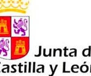 PERSONAL DE SERVICIOS  JUNTA DE CASTILLA Y LEÓN. ¡¡ OFERTADAS 563 PLAZAS !.
