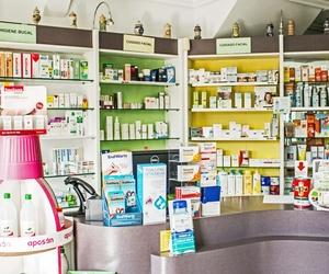 Gran variedad de productos veterinarios en Narón