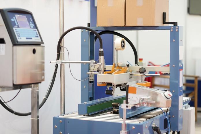 Mantenimiento electromecánico: Servicios de Servicios Integrales Santeva