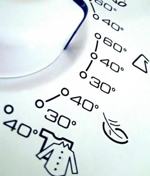 Cómo utilizar el ciclo de lavado