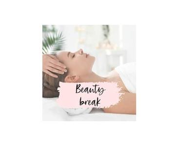 Enero Beauty Breaak facial y corporal