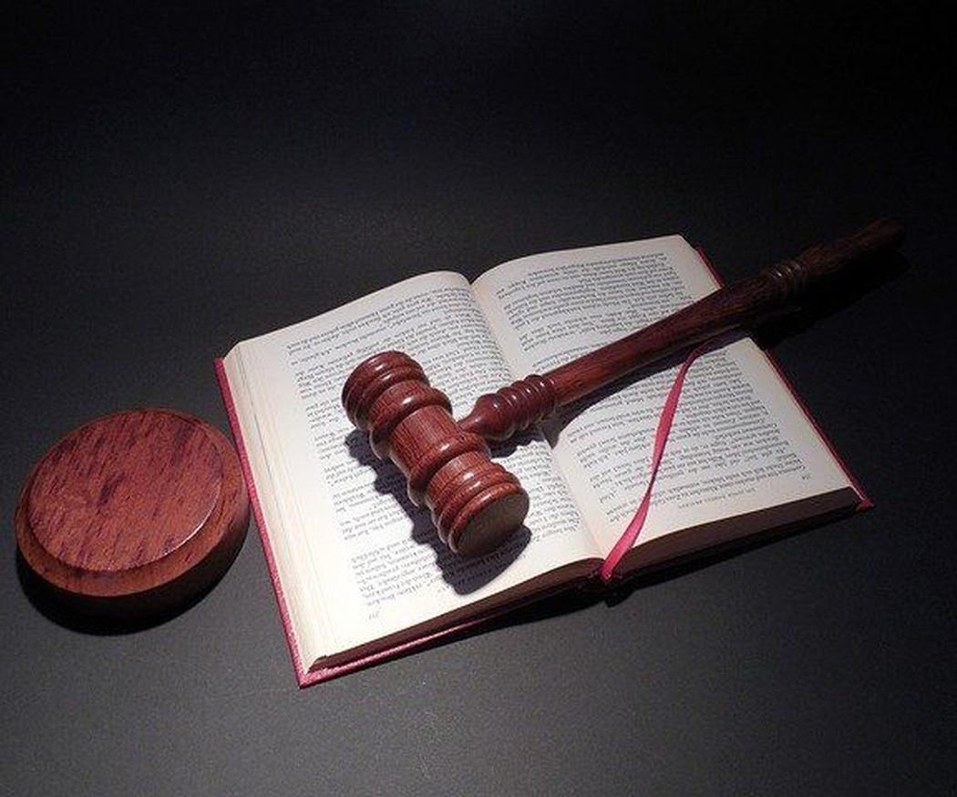 La oratoria y el oficio de abogado