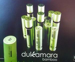 Alta cosmética natural y ecológica