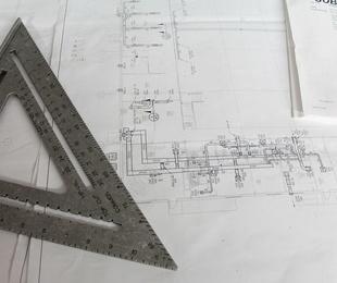 Estafas en la Inspección Técnica de Edificios