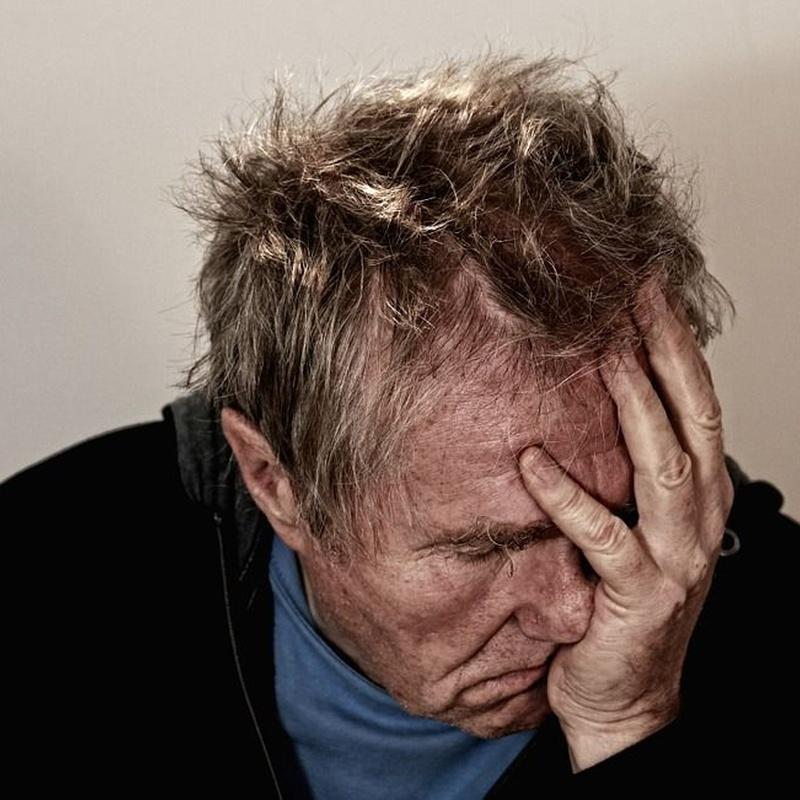 Terapia del dolor: Servicios de AFM Psicóloga