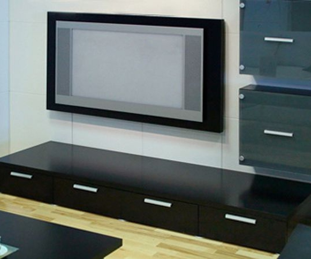 Consejos para adquirir un televisor