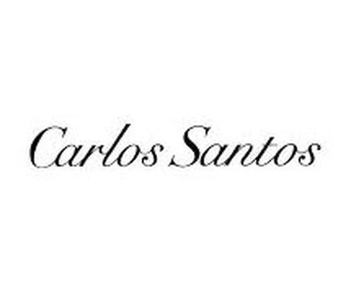 Carlos Santos: Productos de Tubet Zapateros