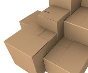 Todos los productos y servicios de Mudanzas y guardamuebles: Mudanzas Moraleda