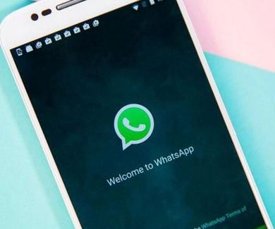 ¿Te gustaría poder pagar cosas vía WhatsApp?