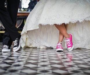 ¿Qué tener en cuenta para organizar una boda?