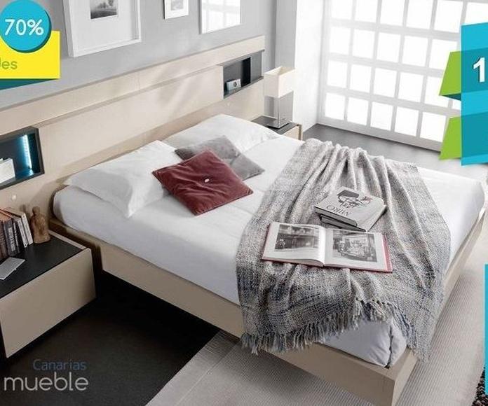 Stock Fuera: Productos de Crea Mueble