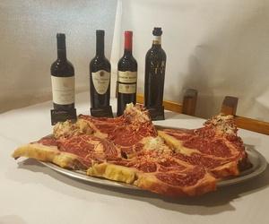 Chuletón en Las Palmas de Gran Canaria