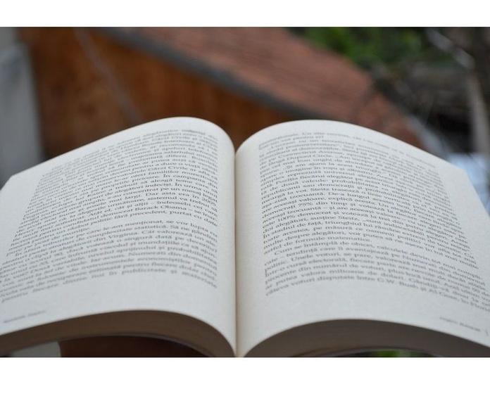 Diccionario básico de la sidra en inglés (Txurruttt)