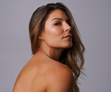 Cáncer de piel: el 80% del daño solar se produce antes de los 18 años.