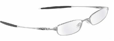 Todos los productos y servicios de Ópticas: óptica Notario