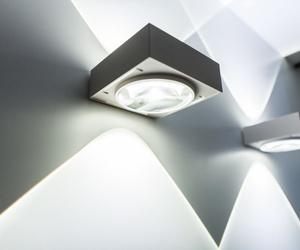 Iluminación led en Valencia