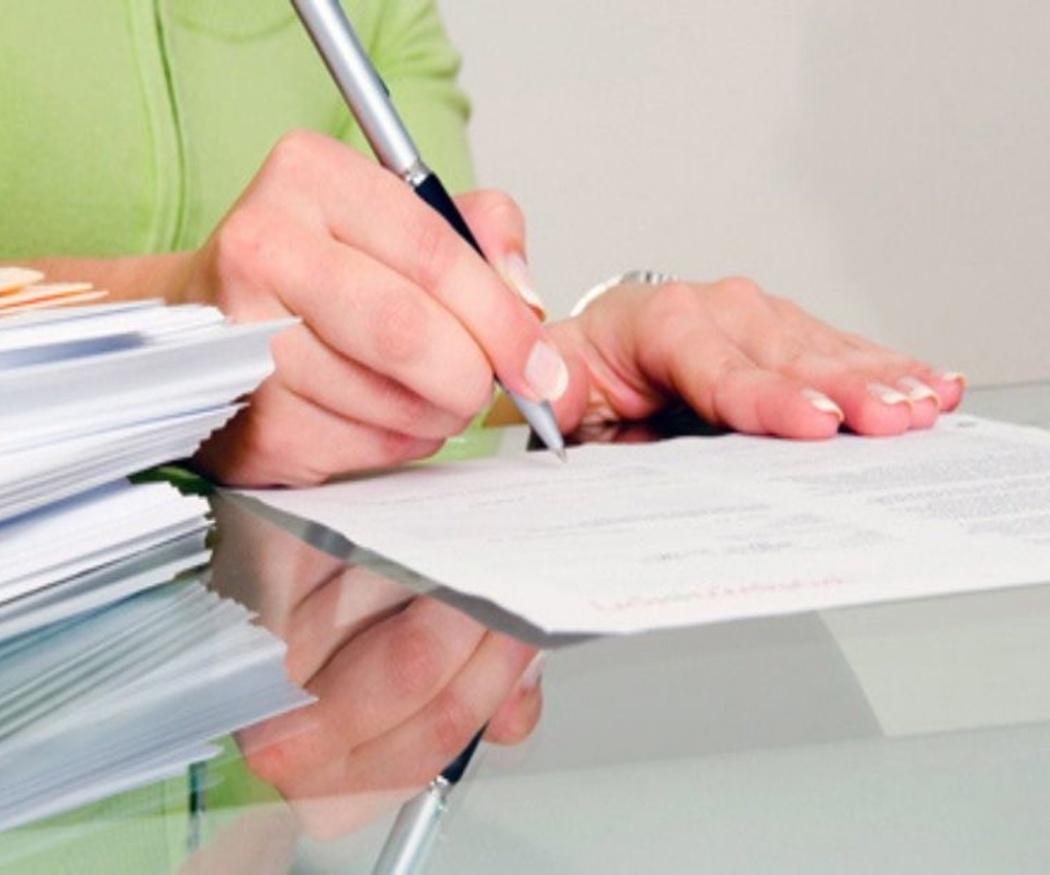 Pros y contras de los seguros a todo riesgo
