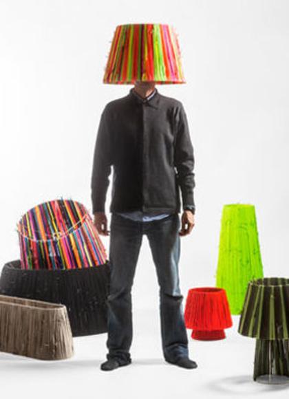 Lámparas Decorativas: Tienda Online de E-Tecnileds