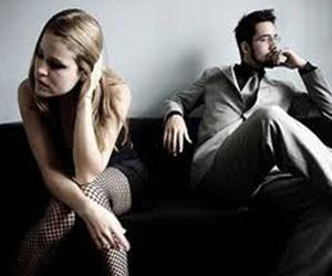 Matrimonial, Familia, Divorcios, Parejas no casadas