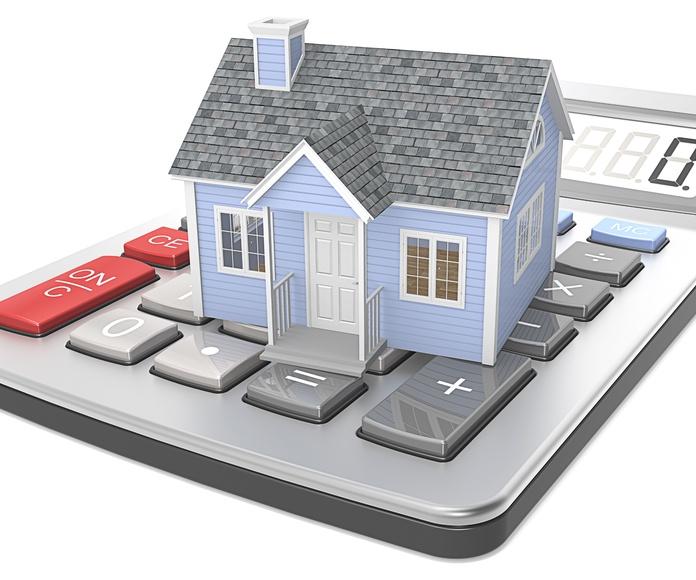 Cláusula suelo y gastos de hipoteca: Áreas de trabajo de MB Abogados